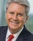 Top Rated Business Litigation Attorney in Phoenix, AZ : Daniel P. Quigley