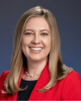 Top Rated General Litigation Attorney in Phoenix, AZ : Michelle Ronan