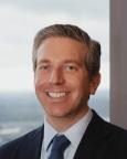 Top Rated Employment Litigation Attorney in Atlanta, GA : Nicholas P. Smith