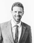 Top Rated Personal Injury Attorney - Ben Lavoie
