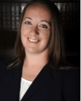 Top Rated Employment Litigation Attorney - Kate Beckman