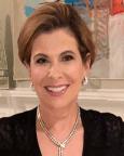 Top Rated Workers' Compensation Attorney in Atlanta, GA : Susan J. Sadow