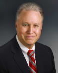 Top Rated Criminal Defense Attorney in Newnan, GA : Bill Stemberger