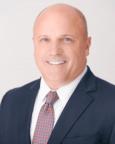 Top Rated Criminal Defense Attorney - Steven McCool
