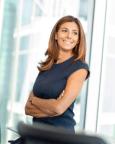 Top Rated Tax Attorney in Des Plaines, IL : Lauren C. Elliott