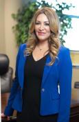 Top Rated Divorce Attorney - Tina Lewert