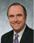 Top Rated Business Litigation Attorney in San Carlos, CA : Stephen M. Hayes
