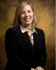 Top Rated Estate & Trust Litigation Attorney in Lake Forest, IL : Jennifer J. Howe
