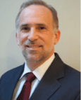 Top Rated Environmental Attorney in Englewood Cliffs, NJ : Howard P. Davis