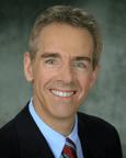 Top Rated Business Litigation Attorney in Santa Rosa, CA : Lewis R. Warren