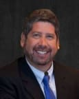 Top Rated Brain Injury Attorney in Phoenix, AZ : Paul D. Friedman