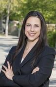Top Rated Business Litigation Attorney in Sacramento, CA : Lisa Nicolls