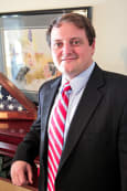 Top Rated Business Litigation Attorney - Jervis Wise