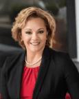 Top Rated Alternative Dispute Resolution Attorney in Dallas, TX : Amy M. Stewart