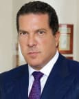 Top Rated Construction Accident Attorney in New York, NY : Joseph Tacopina