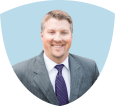 Top Rated Family Law Attorney in Cumming, GA : Eric Tatum