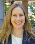 Top Rated Elder Law Attorney in Walnut Creek, CA : Emily A. Nashban