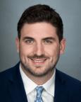 Top Rated Brain Injury Attorney in Los Angeles, CA : Brennan M. Hershey