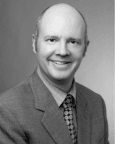 Top Rated Civil Litigation Attorney in Seattle, WA : Thomas S. Linde