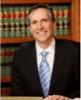Top Rated Business & Corporate Attorney in Hammond, LA : Andre G. Coudrain