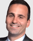 Top Rated Contracts Attorney in New York, NY : Louis Russo