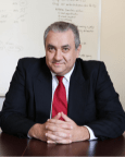 Top Rated Construction Accident Attorney in Brooklyn, NY : Boris Zivotov
