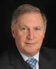 Top Rated Tax Attorney - Sanford Millar