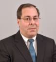 Top Rated Civil Litigation Attorney in Annapolis, MD : Paul J. Weber