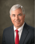Top Rated Business & Corporate Attorney in Walnut Creek, CA : Michael P. Verna