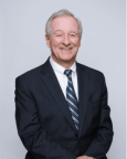 Top Rated Estate Planning & Probate Attorney in Danbury, CT : Richard S. Land