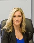 Top Rated Custody & Visitation Attorney - Alissa Van Horn