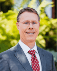 Top Rated Intellectual Property Litigation Attorney - Mark Wilson