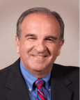 Top Rated Personal Injury Attorney in Dover, NH : William H. Shaheen