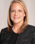 Jill R. Dunn