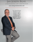 Top Rated Immigration Attorney - Jan Joseph Bejar