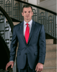 Top Rated Business Litigation Attorney in Atlanta, GA : Jonathan A. Parrish