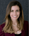 Top Rated Family Law Attorney in Menlo Park, CA : Alissa Kempton