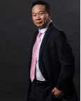 Top Rated Immigration Attorney - John Huang
