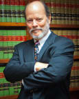 Top Rated Personal Injury Attorney in Lafayette, LA : William L. Goode