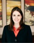 Top Rated Appellate Attorney in San Clemente, CA : Whitney Bernstein