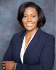Top Rated Personal Injury Attorney in Augusta, GA : Kimberly Wilder