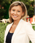 Top Rated Criminal Defense Attorney - Sarah Phillips