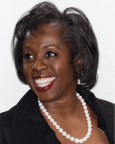 Top Rated General Litigation Attorney in Chicago, IL : Patricia Brown Holmes