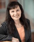Top Rated Divorce Attorney - Blanca Wheeler