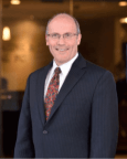 Top Rated Custody & Visitation Attorney in Clayton, MO : Bruce E. Friedman