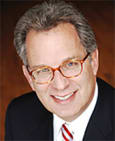 Top Rated General Litigation Attorney in Cleveland, OH : Roger M. Synenberg