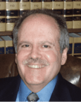 Top Rated DUI-DWI Attorney in Glendale, CA : Charles J.