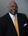 Top Rated Personal Injury Attorney in Atlanta, GA : Hezekiah Sistrunk, Jr.