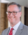 Top Rated Discrimination Attorney in Minneapolis, MN : Nicholas G.B. May