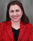 Top Rated Custody & Visitation Attorney in White Plains, NY : Jessica H. Ressler